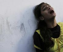 Gaza Toll Hits 788 as 15 Killed at UN School
