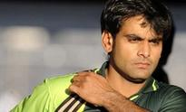 Former PCB chief accuses BCCI of `abetting` Mohammad Hafeez's