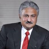 Sanjay Kapoor steps down as Micromax chairman