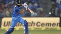 Kohli reveals the corrections he made post England 2014