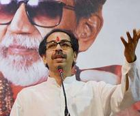 Storm in Shiv Sena over Raj Thackeray warming up to BJP