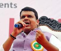 Gadkari clears path for Devendra Fadnavis to become Maharashtra CM