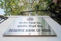 RBI spurs $72 billion local company bond market with new rules