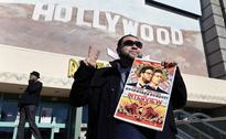 Apple Makes 'The Interview' Available on iTunes