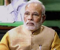 Narendra Modi's first budget a victim of his own success