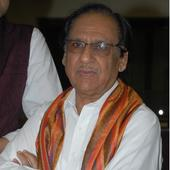 After cancelled concert, Ghulam Ali says he is very hurt