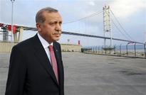 Turkey tries 47 over President's assassination attempt