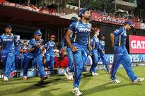 IPL 8: Rajasthan Royals look to cement place in top four, face Sunrisers Hyderabad