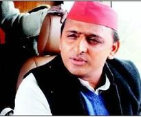 Vote us back to power, see what more we can do: CM Akhilesh Yadav