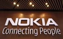 Nokia India offers to pay Rs. 3,000 crore to resolve tax row