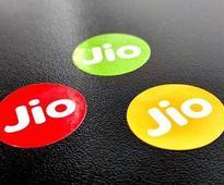 Reliance Jio deals a body blow to Airtel, Vodafone, Idea Cellular