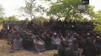 Suspected Islamic Extremists Kidnap 185 in Northeast Nigeria