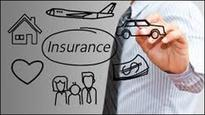 Insurance bill passage shows firm commitment of Indian govt