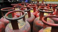 Reliance forays into LPG retailing