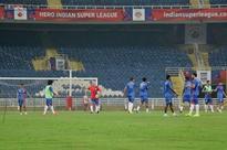As it happened: NorthEast United FC vs Mumbai City FC, ISL, Match 11