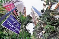 Sensex closes up 70 points as investors eye August derivative expiry
