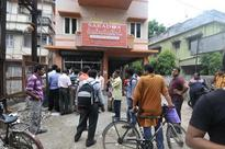 Saradha scam: CBI conducts searches at 22 places