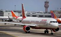 Air India pays pending dues to pilots
