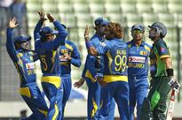 SL Beat Pak by Five Wickets to Win 5th Asia Cup Trophy