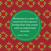Christmas quotes: Things wed like to say on Xmas Day