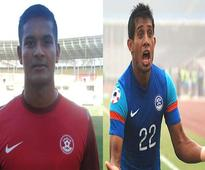 Subrata Paul, Nabi to play for Mumbai in Indian Super League