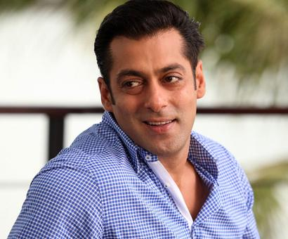 Salman Khan`s special wishes for Race 3 producer Ramesh Taurani