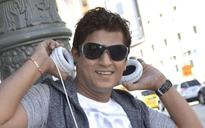 Aadesh Shrivastava: Remembering the musical journey of the ace composer