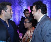 Salman Khan is friends with photographers again, media ban lifted