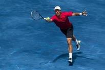 Berdych secures place in Tour Finals post reaching Paris Masters semis