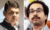 Haryana effect: Sena prepares for the worst, ready to contest alone