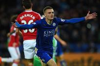 Leicester City 1-1 Manchester United: Player Ratings