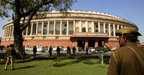 Lok Sabha adopts JPC report on 2G scam
