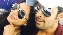 I know our love was very pure: Rahul Raj Singh misses Pratyusha Banerjee on his birthday