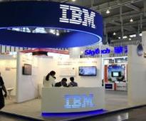Kerala govt ropes in IBM for solutions to water distribution