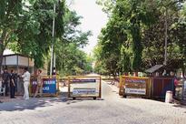 Jitan Ram Manjhi refuses to vacate CM's bungalow