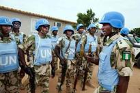 Security Council extends UN-African Union operation in Darfur for another year