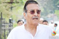 Vinod Khanna's passes away