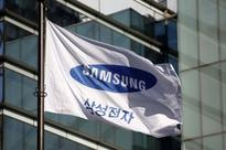Samsung Electronics won't unveil Galaxy S8 smartphone at MWC show: executive