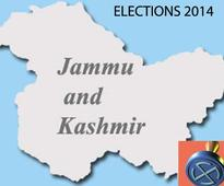 EC likely to visit JK on Nov 10-11 to review poll arrangements