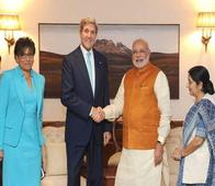 US blames India for failure of WTO talks: Understand our challenges, Modi tells Kerry