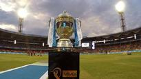 IPL 2019 Schedule: Indian Premier League 12 to be held from March 29 to May 19