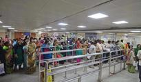 Centre assures all help to tackle chikungunya, dengue
