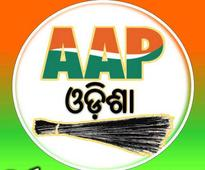 Aam Aadmi Party to file Jibesh Kishore Sundaray against Odisha CM in the ensuing general elections