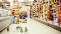 CavinKare to foray into organised retail