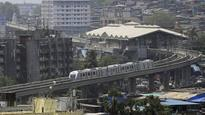 Govt approves new metro policy, push for private investment