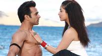 Sanam Re box office collections: Pulkit, Yami's film beats Fitoor, earns Rs. 5.04 cr