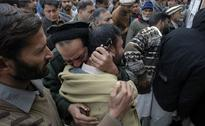 Peshawar Attack: Paradigm Shift in Pak?