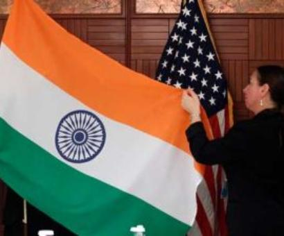 US and India should solve biz concerns more directly: Experts