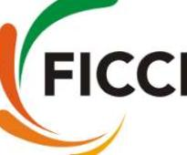 IT, ITeS to boost India-Central Europe biz ties: Ficci