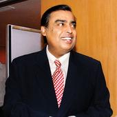 RIL to invest Rs 2.5 lakh crore in digital space: Mukesh Ambani